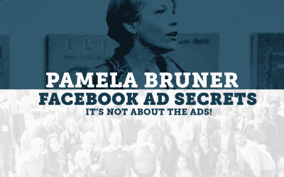 Facebook Ad Secrets – It's Not About the Ads!