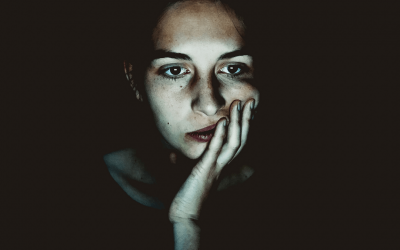 3 Tips to Quiet the Voices in Your Head