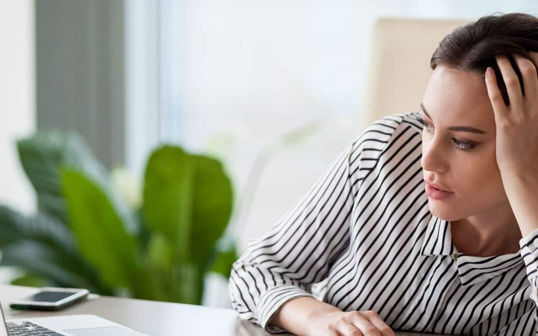 5 (Legit) Ways to Hide Behind Your Computer