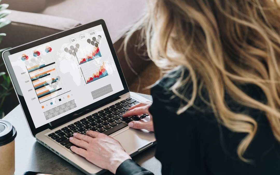 5 Ways You Need to Market Differently