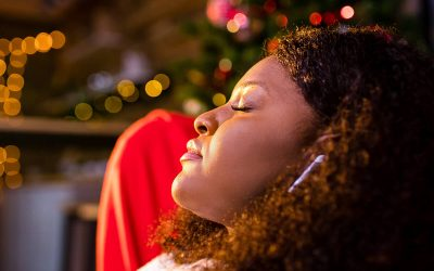 5 Tips to Relax Now, and Still ROCK 2021!