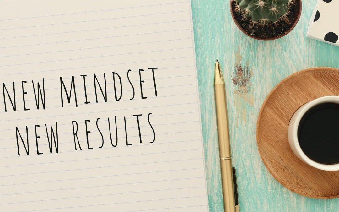 Time and Task Management: Part 2 – Mindset (ep. 9)